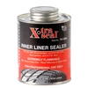 INNERLINER SEALER 16oz