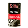 GROUP 31 TIRE TALC 1 LB.