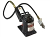 TITAN LOW 20T A/H BOTTLE JACK