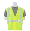 ERB SAFETY VEST LIME GREEN LRG
