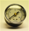 ARROW GAUGE 0-300 PSI 1/4 BACK