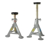 AME 3T FLAT TOP JACK STAND PR