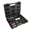 TPMS SMALL TOOL ASSORTMENT