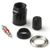 TPMS REPLACEMENT PART KIT