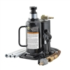 OMEGA 12 TON AIR BOTTLE JACK