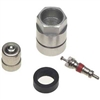 SCHR TPMS ACCESSORY KIT - NISS