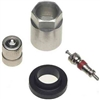 SCHR TPMS ACC. KIT NISSAN (ALL