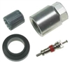 SCHRADER GM/TRW ACCESSORY KIT