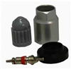 DILL TPMS REPAIR KIT EARLY 07