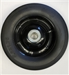 NORCO 8  WHEEL FOR 72200