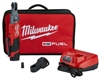 MLW 1/4  RATCHET TOOL KIT
