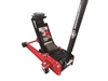 AFF 3T LOW RIDER FLOOR JACK