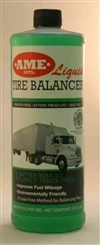 LIQUID TIRE BALANCE 32oz