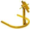 K/T EASY LIFT TIRE STAND S/CRO