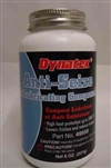 DYNATEX ANTI-SEIZE 8oz