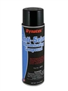 DYNATEX ANTI-SEIZE 12oz SPRAY