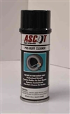 ASCOT PRE-BUFF CLEANER SPRAY