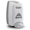 GOJO DISPENSER FOR 5161