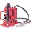 AFF 20T AIR/HYD BOTTLE JACK