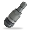 SENS.IT CLAMP-IN VALVE GREY