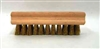 REMA BRASS BRUSH