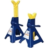 RPG 3T JACK STANDS (PAIR)