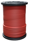 AIR HOSE BULK 1/4  ID