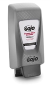 GOJO PRO TDX DISPENSER 2000ml