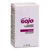 GOJO RICH PINK SOAP