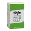 GOJO MULTI-GREEN