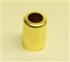 AMFLO FERRULE for 1/4 ID HOSE