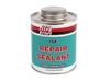 REMA 16oz. REPAIR SEALANT FLAM