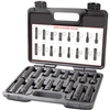 LOCKING LUG MASTER KEY SET 16P