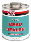 REMA 32oz. BEAD SEALER FLAMMAB