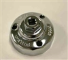 OIL FILTER CAP WRENCH 64mm 14F