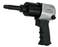 1/2  SUPER DUTY IMPACT WRENCH