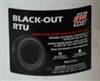 REMA BLACK TIRE PAINT RTU 55G