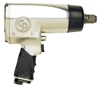 C/P IMPACT WRENCH 3/4 DR