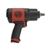 C/P 1/2 DR IMPACT WRENCH
