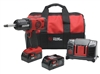 C/P 1/2 CORDLESS/2BAT/BAG/KIT