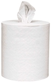CENTER PULL TOWELS 6 ROLLS