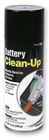 BATTERY CLEANER 14oz SPRAY