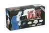 GREASE BULLY BLACK NITRILE (L)