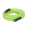 FLEXZILLA AIR HOSE 1/2 x 25'