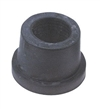 GROMMET FOR TR-500 SERIES R