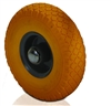 GAITHER 10  FOAM WHEEL