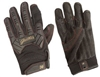 GAITHER WORK GLOVES MEDIUM
