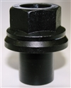 33MM HUB PILOT 28MM SLEEVE NUT