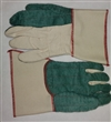 HOT MILL MOLD GLOVES LONG CUFF