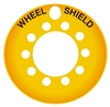 HENDRIX WHEEL SHIELD